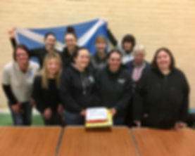 Scottish Rally Team 2020.jpg