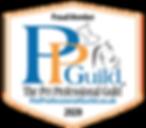 Pet Professional Guild Website