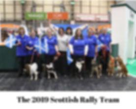 Scottish Rally Team 2019.jpg