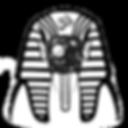 tutankamon - logo - png.png