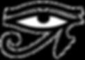 Olho de Horus esquerda.png