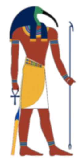 Thoth direita.png
