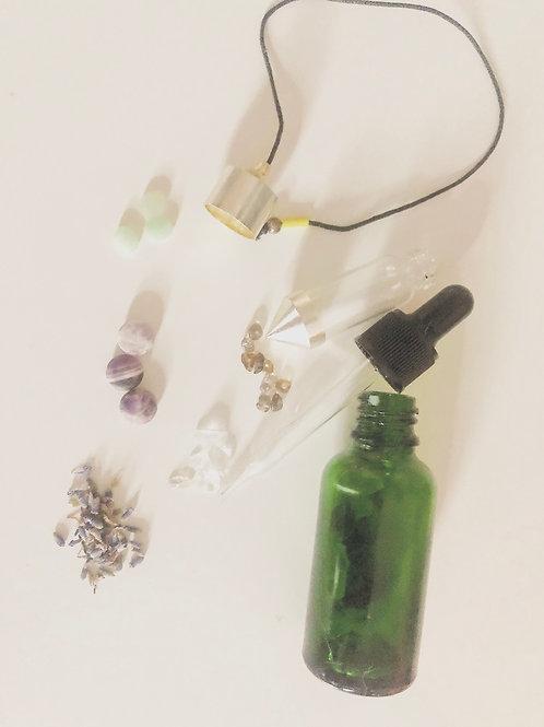 Elixir kit