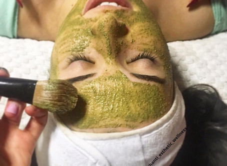 What is a Facial?
