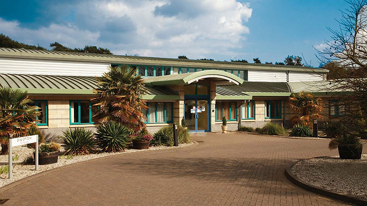 nuffield health ipswich hospital.jpg