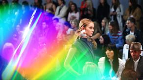 Copenhagen Fashion Week returns