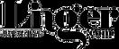 linger mag logo.png