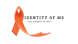 Identity of MS Logo (1).png