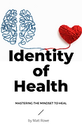 Identity of Health.png