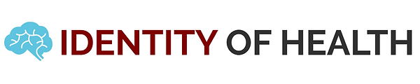 Logo2IDHEALTH Google form.png