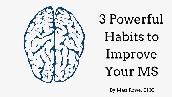 Copy of Copy of 3 Powerful Habits to Imp