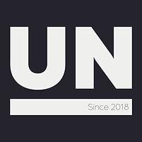 Uncommon International Group