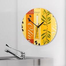 WENKO Кантари и часовници за дома и кухня