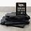 Thumbnail: IDEAL MAXI «Все в Одном» для окрашивания одежды и тканей, черная, 350 г.