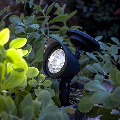 Isotronic Spot Соларни LED лампи за осветление на градината (2 бр.)