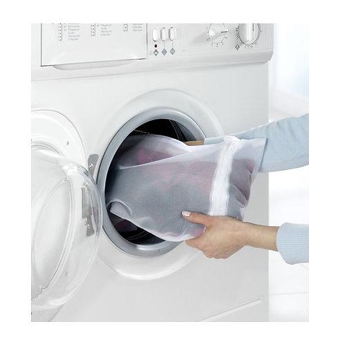 Wenko Мрежа за пране, 1 кг, 45 х 25 см