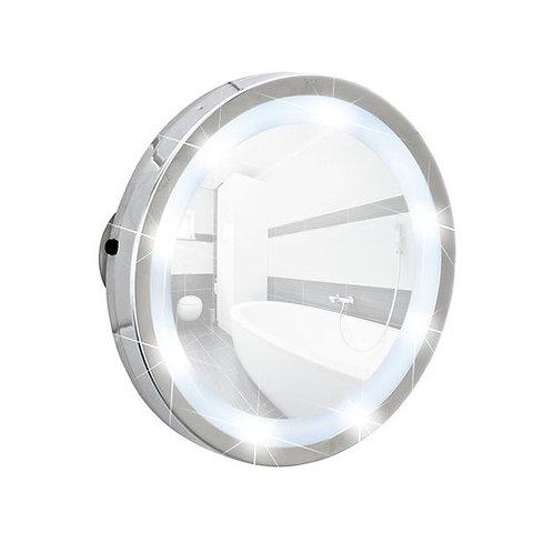 Wenko Mosso LED Козметично огледало за стена