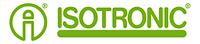 Онлайн магазин Isotronic Bulgaria