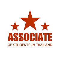 Associate of Students in Thailand