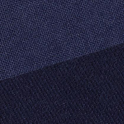 Как восстановить цвет синий одежды