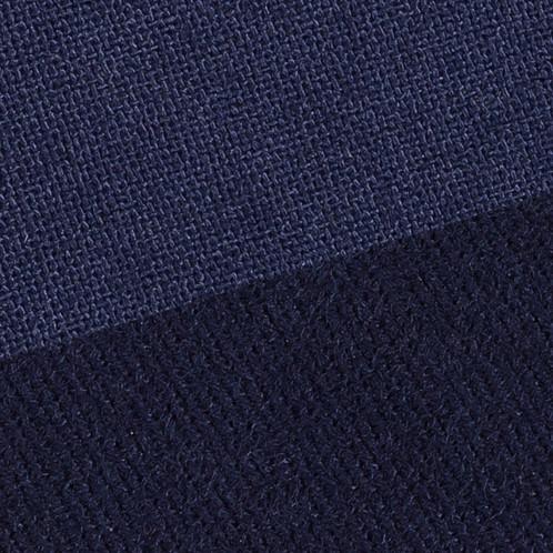Как восстановить цвет одежды синий