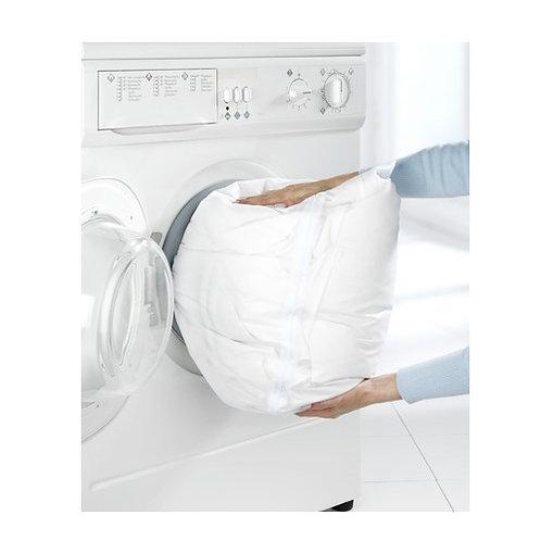 Wenko Мрежа за пране, 5 кг, 60 х 90 см