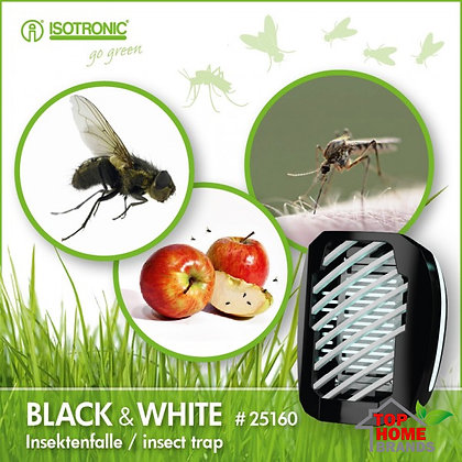 Уред за унищожаване на комари, бълхи, мухи, мушици