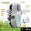 Thumbnail: Мобилен уред с ултразвук против кучета и котки