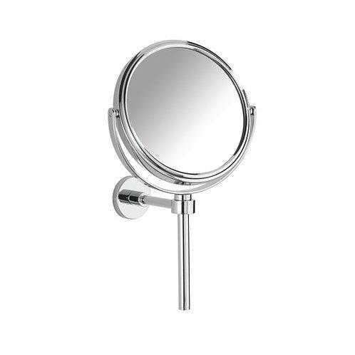 Power-Loc Elegance Козметично огледало за стена