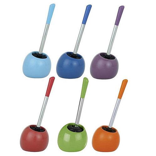 Wenko Polaris WC комплект / различни цветове