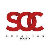 Uncommon Society