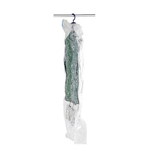 Wenko Вакуум калъф за дрехи с размер XL