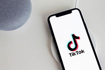 ทำคลิปสร้างสรรค์ Tiktok