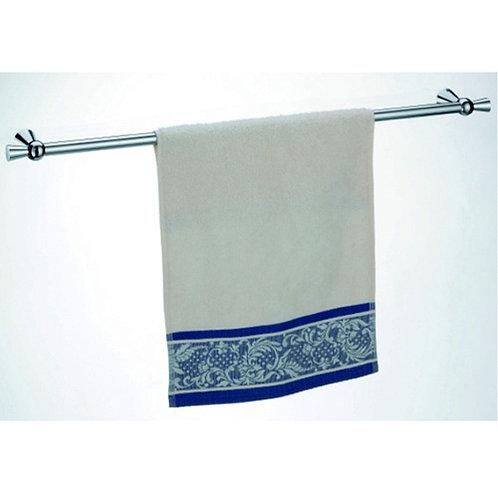 Wenko Lucca Стенна поставка за кърпи