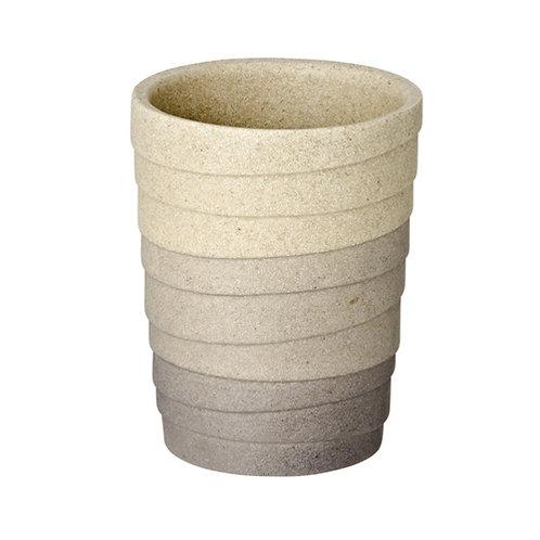 Wenko Cuzco Чаша за четки за зъби