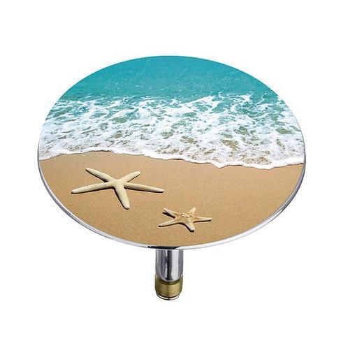 XXL by the sea Стопер за вода за вана