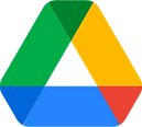 1147px-Google_Drive_icon_(2020).svg.png