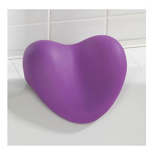 Wenko Heart Възглавничка за вана