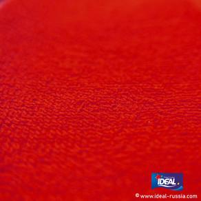 Красная краска IDEAL