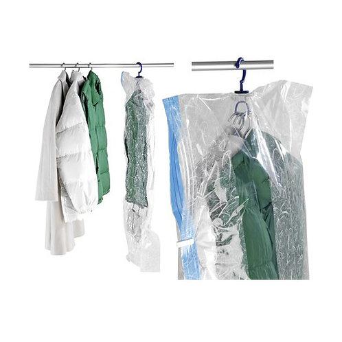 Wenko Вакуум калъф за дрехи с размер L