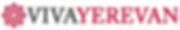 vivayerevan_logo_new.png