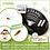 Thumbnail: Уред с ултразвук против хлебарки и паяци