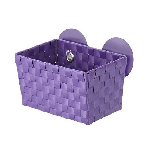 Static-Loc Декоративна кошница за съхранение