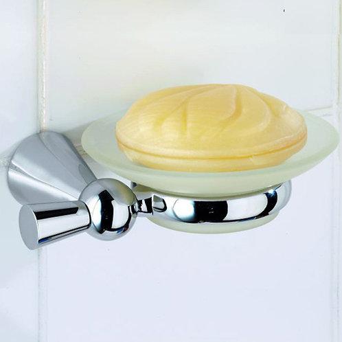 Wenko Lucca Поставка за сапун