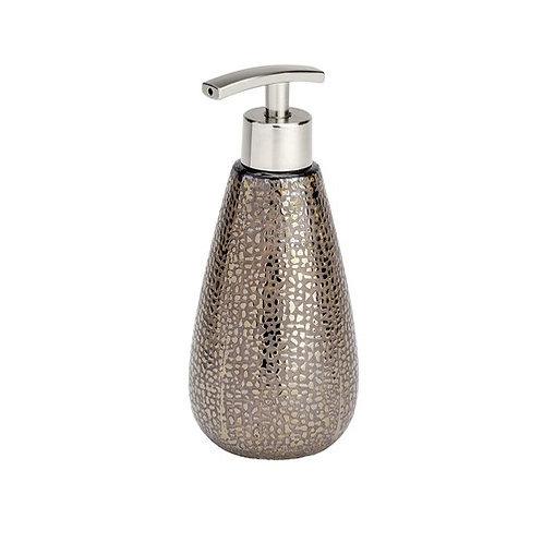 Marrakesh Керамичен дозатор за течен сапун
