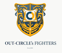 Out-Circle's Fighters
