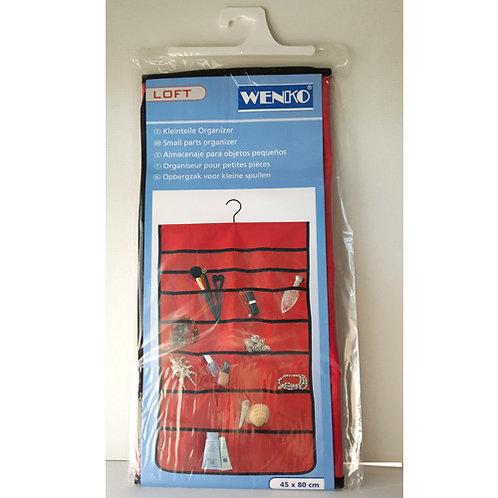 Wenko Органайзер за малки предмети, 45х80 см.