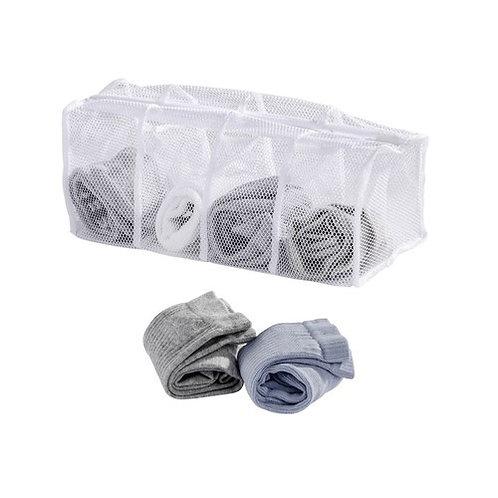 Wenko Мрежа за пране на чорапи