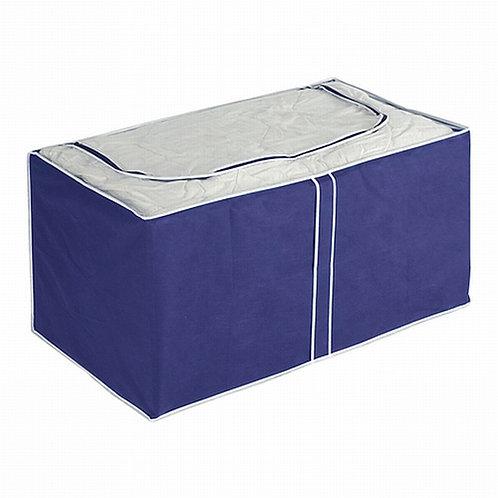 Wenko Jumbo-Box Air Калъф за дрехи, 91x48x53 см.
