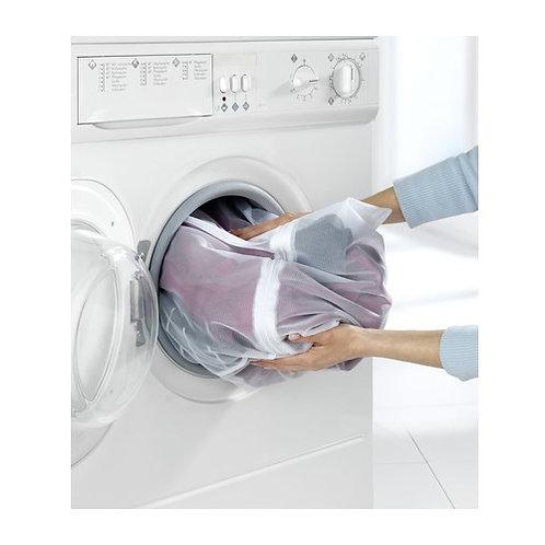 Wenko Мрежа за пране, 3 кг, 70 х 50 см